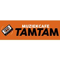 Muziekcafé Tam Tam